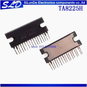 Image 1 - Free Shipping 10pcs/lot TA8225H TA8225HQ TA8225 ZIP17  new and original in stock