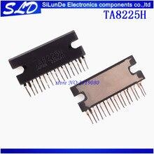 Gratis Verzending 10 stks/partij TA8225H TA8225HQ TA8225 ZIP17 nieuwe en originele in voorraad