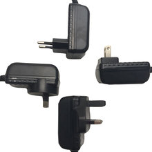 Power adapter For Reolink PoE and WiFi IP Cameras(China)