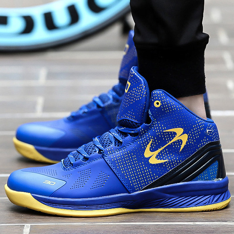Stephen Curry Shoes Under Armour