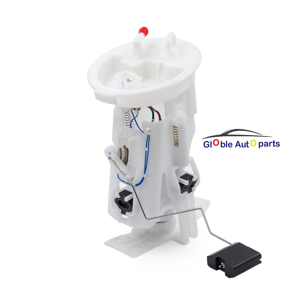 IN TANK ELECTRIC FUEL PUMP ASSEMBLY For BMW E46 3 Series 316i 318i 320i 323i 325i 328Ci 330i L6 6 Cyl 1999 2006 16146766942 2.5L-in Fuel Pumps from Automobiles & Motorcycles