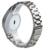 V-moro banda de banda de acero inoxidable para el engranaje s2 deportes además de pulsera reloj correa de repuesto para samsung gear s2 r720