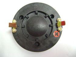 2pcs Diaphragm for Behringer Eurolive B212, B215,P Audio PAD-DE34,Alto PS4 8 ohm