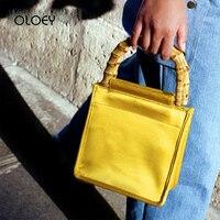 89262e2ca Luxury Handbags Women Bags Designer Quality Hand Bag With Bamboo Handle Bag  For Women S Totes