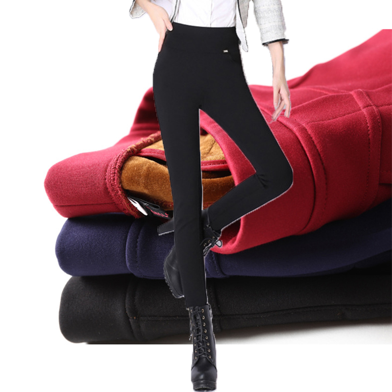 Online Get Cheap Black Stretch Capris -Aliexpress.com | Alibaba Group