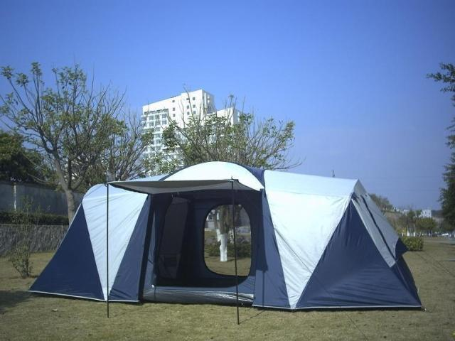 Popular 10 Room Tent Buy Cheap 10 Room Tent Lots From