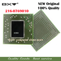 216-0769010 216 0769010 100% оригинальный новый BGA чипсет для ноутбука Бесплатная доставка