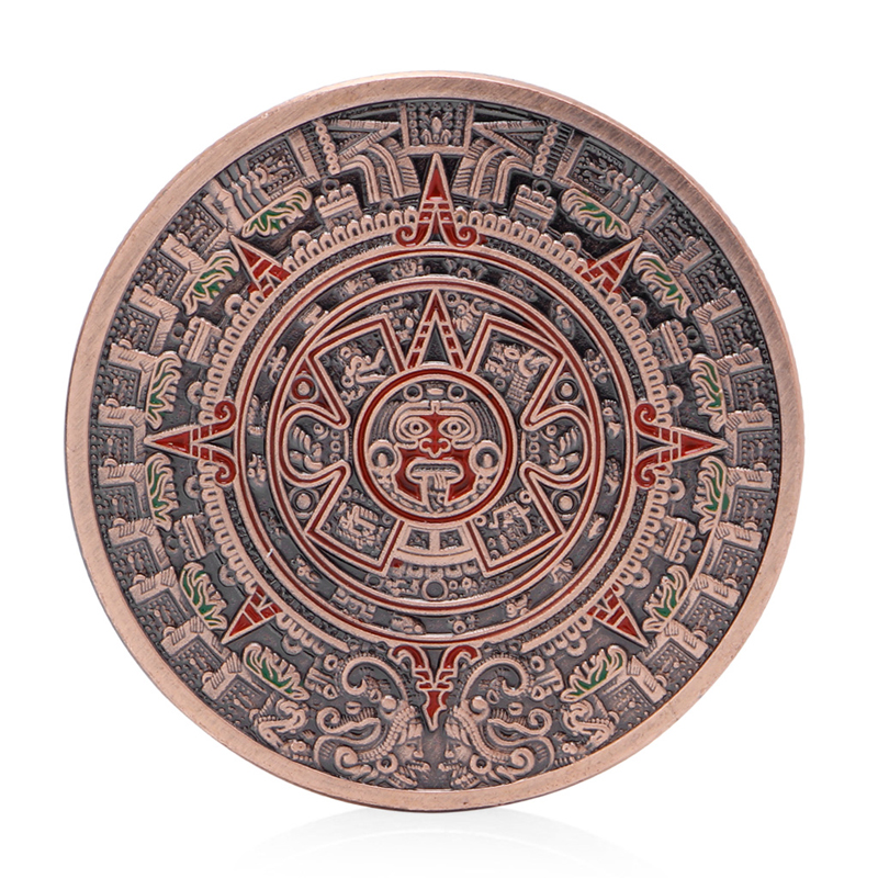 best top 10 plated mayan ideas and get free shipping - 403h71nb