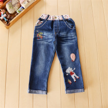 New Arrival Toddler Cute Baby Girl 2pcs Clothing Sets