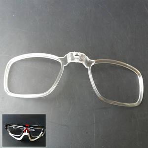 d08ad281b419 JBR JAW myopia frame special glasses Protable Zipper Sunglasses Hard Case Glasses  Eyewear