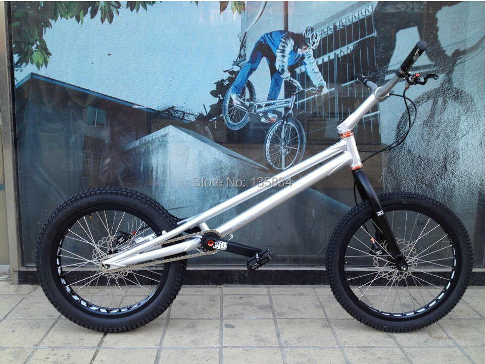 Trials Bmx Bike Page 3 Bmx Model Reviews Check
