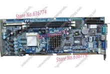 IPC Motherboard PCA-6006LV PCA-6006 Rev.B2 CPU