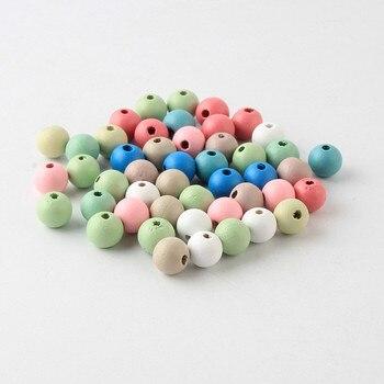 Achat Perles Pour Bracelet