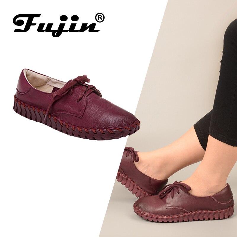 310a36df COOTELILI botas de plataforma de talla grande zapatos de charol para mujer  Otoño Invierno botas de