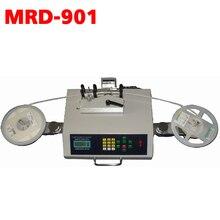 Automatische SMD Teile Komponente Counter Zählen maschine MRD-901 SMD einfache für den einsatz