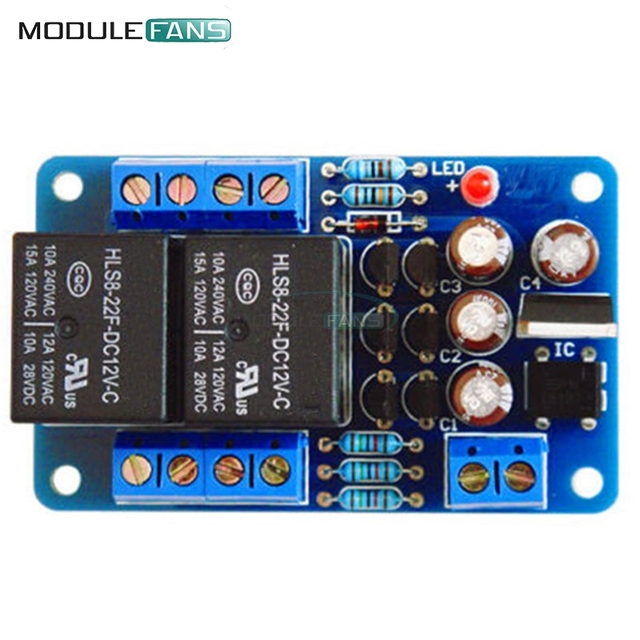 https://ae01.alicdn.com/kf/HTB1cMCIrTtYBeNjy1Xdq6xXyVXas/Speaker-Protection-Board-Component-Audio-Amplifier-DIY-Boot-Delay-DC-Protect-DIY-Kit-for-Stereo-Amplifier.jpg_640x640.jpg