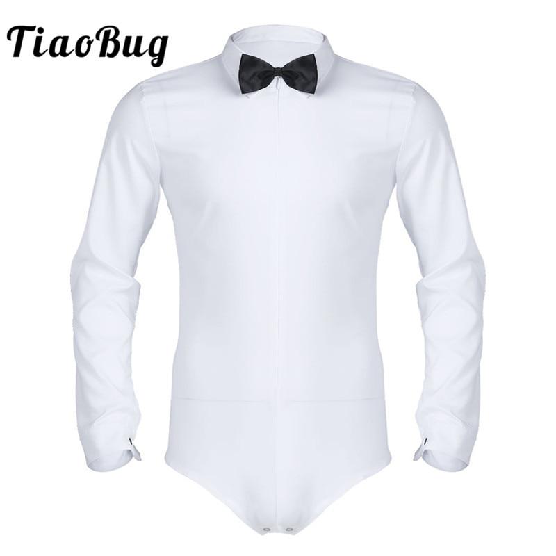 4f30a7cfbd61 Großhandel modern dress shirts for men Gallery - Billig kaufen modern dress  shirts for men Partien bei Aliexpress.com