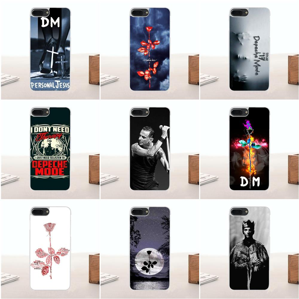 Best Top 10 Mesin Xiaomi Redmi Note Ideas And Get Free Shipping Ej9an742