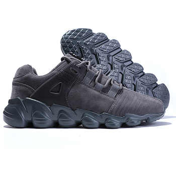 39~46 trainers male fashion 2019 brand casual krasovki #779 - DISCOUNT ITEM  25 OFF Shoes
