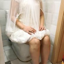 Сборная юбка, Новое свадебное платье для невесты, Нижняя юбка для приятеля, спасет вас от туалетной воды EE901