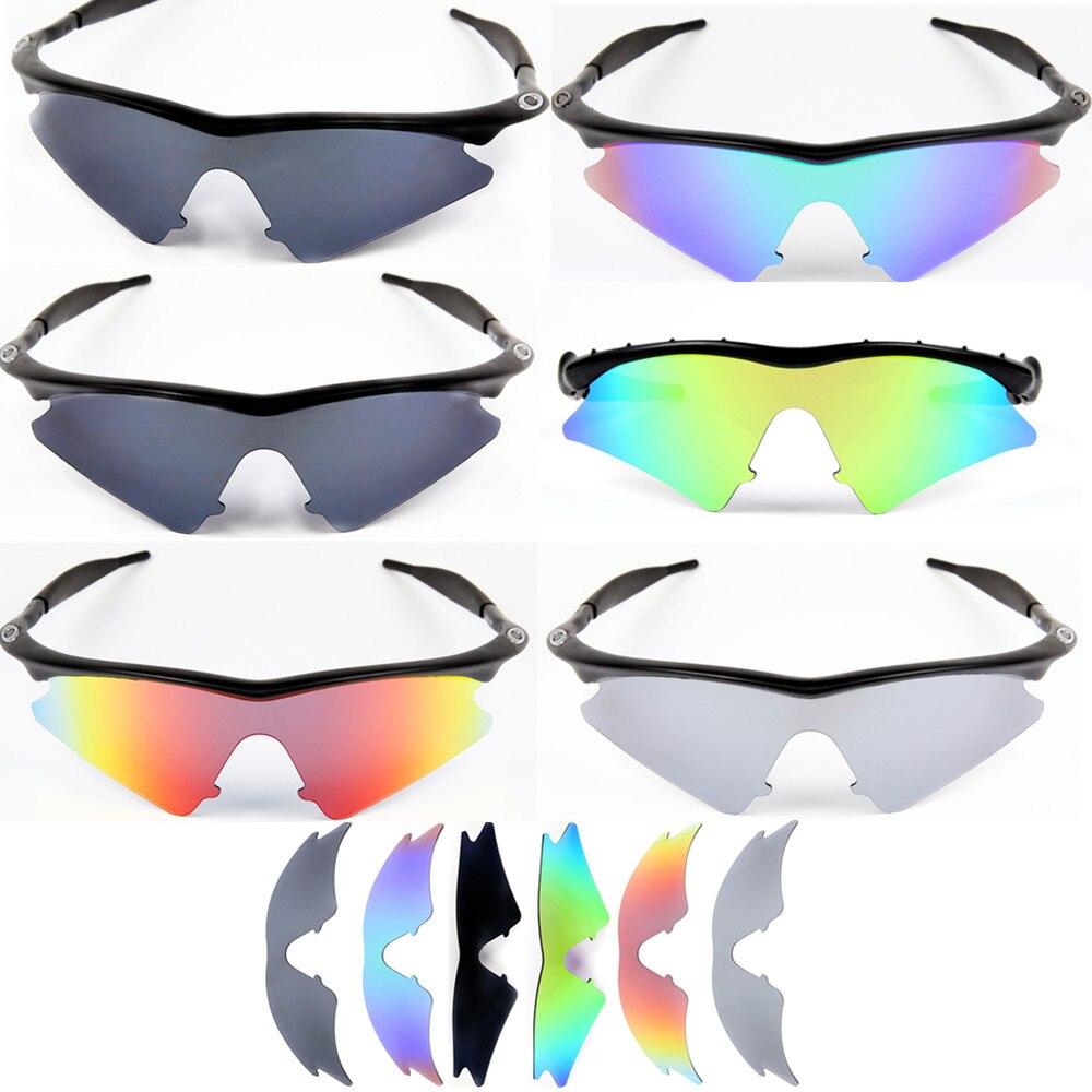 bd66ff673b6eb Compare Prices on Oakley Men Eyewear- Online Shopping Buy Low Price Oakley  Men Eyewear at Factory Price