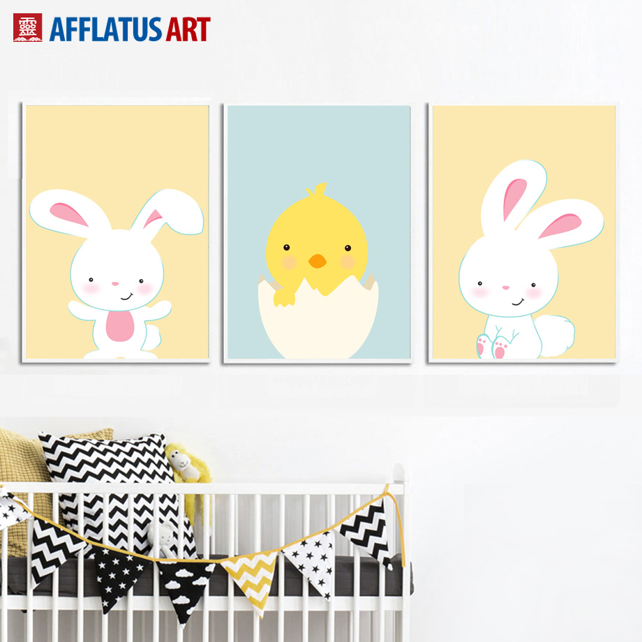Buy chicken wall art and get free shipping on AliExpress.com