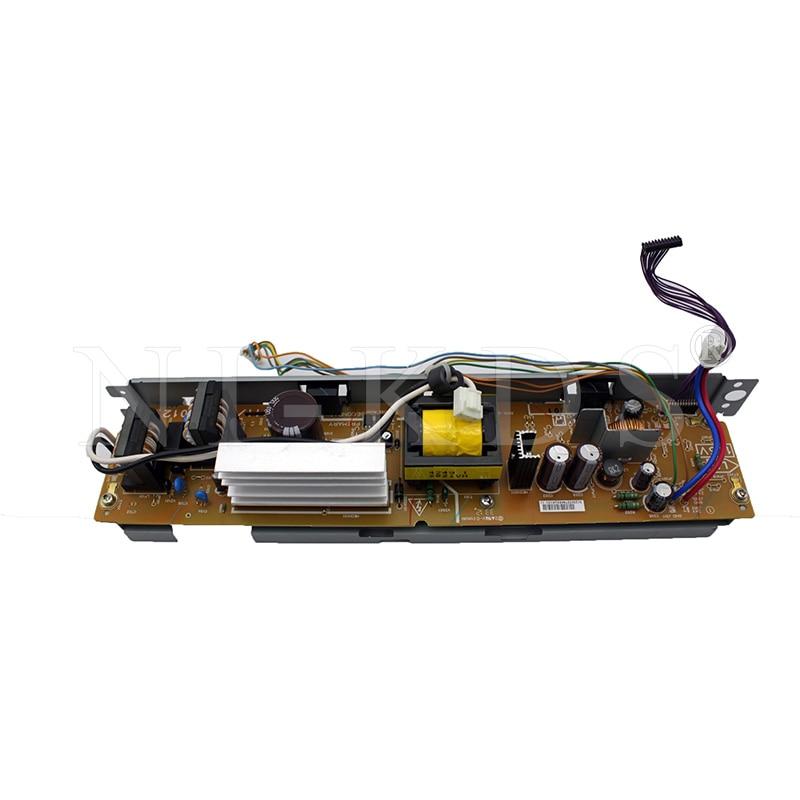 RM1-9012 110 V alimentation de carte d'alimentation pour HP M276 251 pour Canon LBP 7100 MF 8280 8380 pièces d'imprimante