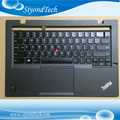 Original 90%New Laptop Shell Cover C Topcase For Lenovo ThinkPad X1 Carbon 2 2014