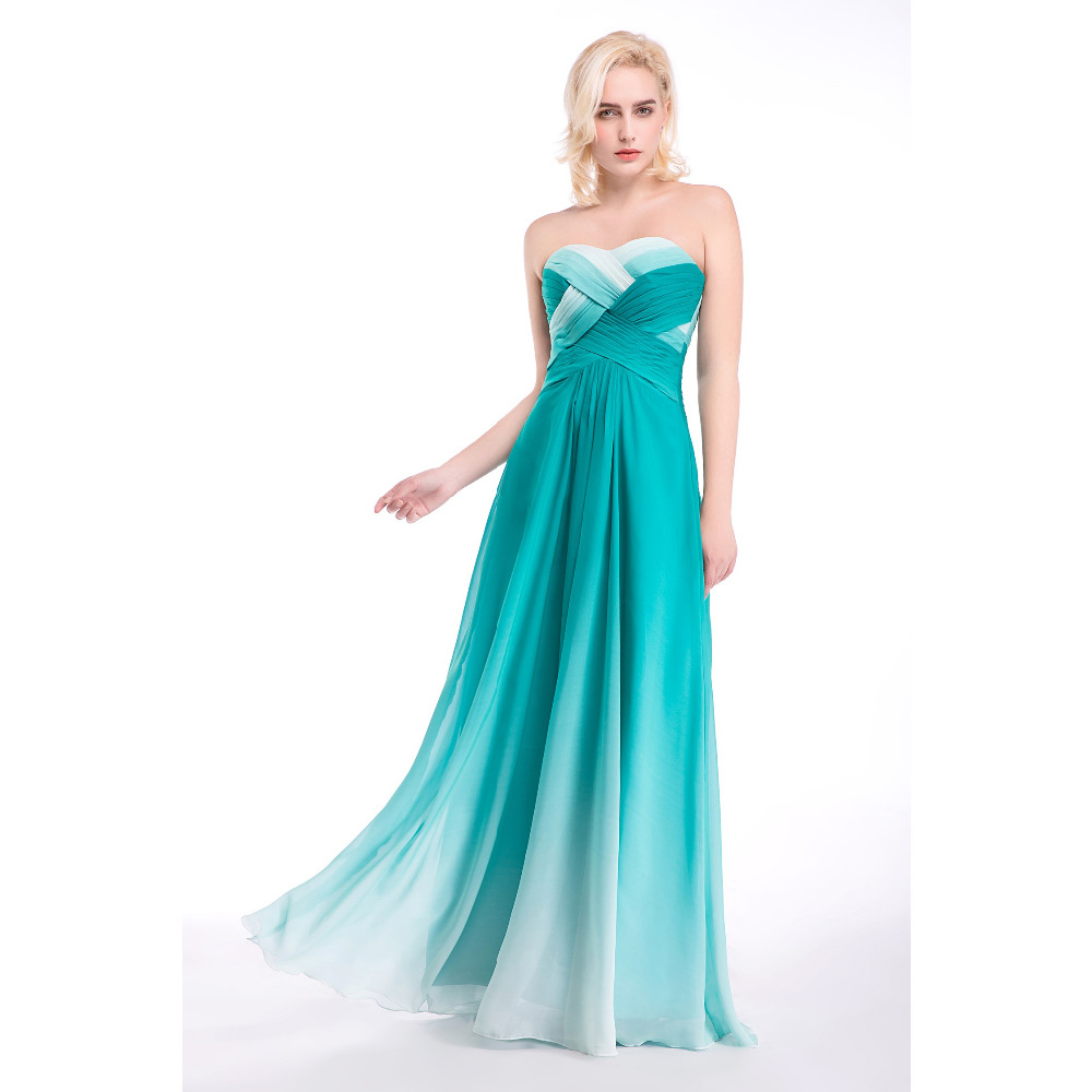 Online Get Cheap Turquoise Color Dresses -Aliexpress.com | Alibaba ...