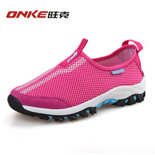 2017 Spring Summer New breathable girls working Shoes zapatillas deportivas mujer sneakers girls sport footwear girl zapatos mujer