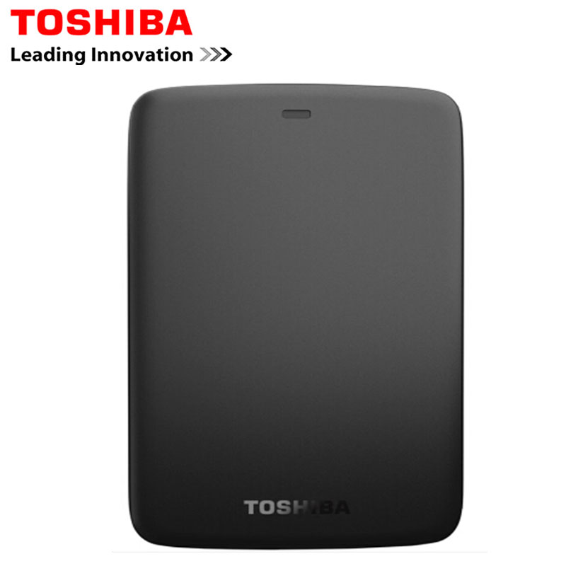 3TB Hard Disk External Hard drive 3TB HD HDD 2.5 for Computer HD Externo Disco Duro Disque Dur Externe Harici Harddisk Cheap image
