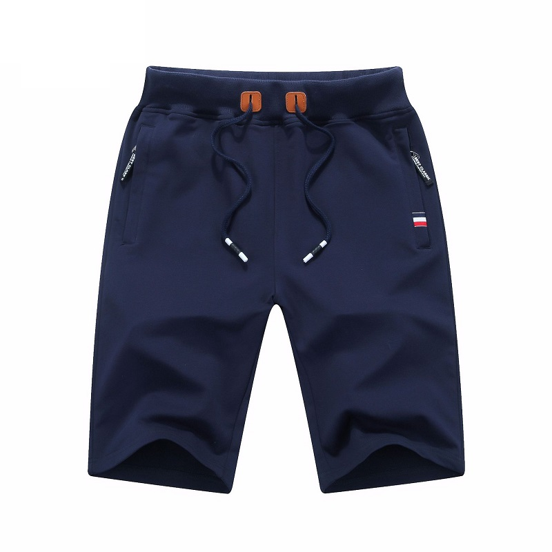 Summer Shorts Men Drawstring Male Casual Jogger Shorts For Bodybuilding Joggers Basket Homme Bermudas Sports Shorts Man ,GA225