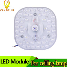 High Power Led Module Light 50W 12W 18W 24W 36W Energy Saving Ceilling Lamps Lighting Source 220V Cold White for Kitchen Bedroom