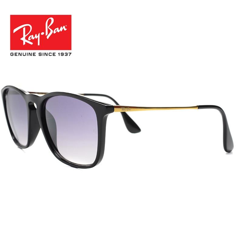 ... low price rayban 2018 ferrari series sunglasses uv protection lens  eyewear accessories sun glasses no4187 in 1b52d96f67