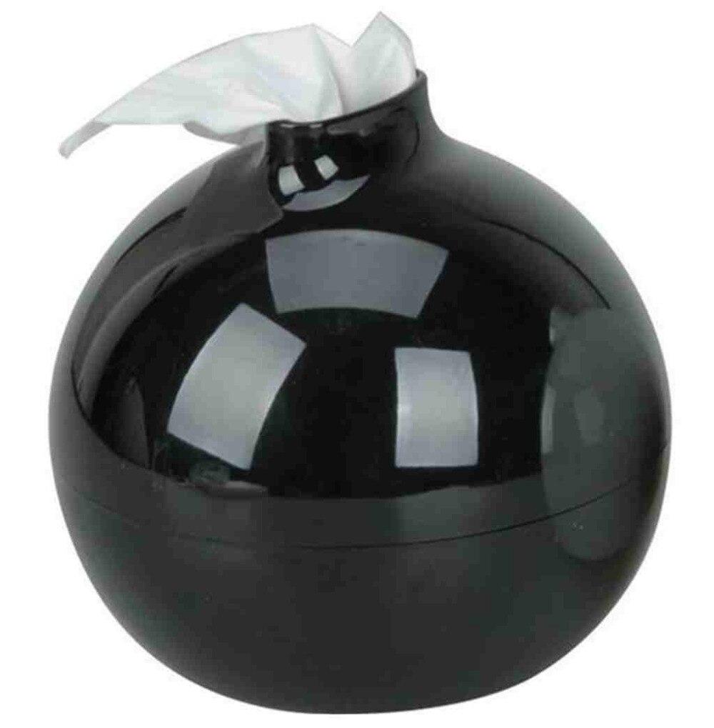 Hot Selling Olymstore Tm Fashion Round Bomb Shape Toilet
