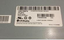 Nuevo 21.5 pulgadas LM215WF4-TLH1 LM215WF4 pantalla espejo TLH1 all-in-one 1920×1080