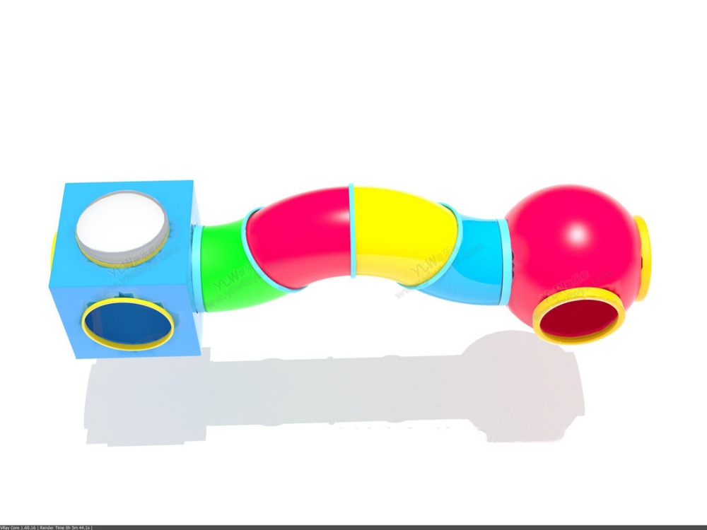 indoor playground accessories for kids,plastic wave climbing barrel for castle park replacement,amusement equipment toysindoor playground accessories for kids,plastic wave climbing barrel for castle park replacement,amusement equipment toys