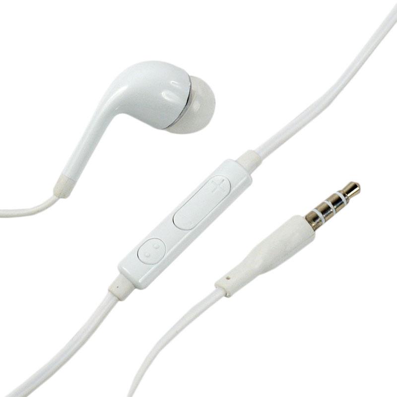 Headset 01