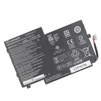 3.75V 30Wh Original AP15A3R Battery For ACER Switch 10E SW3 Battery Free Shipping Genuine Batteries