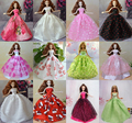 (Combine Shipping) Handmade Top Great Evening Gown Clothing Mix Style Dress Clothes Outfit For 1/6 Kurhn Barbie Doll YOU CHOOSE