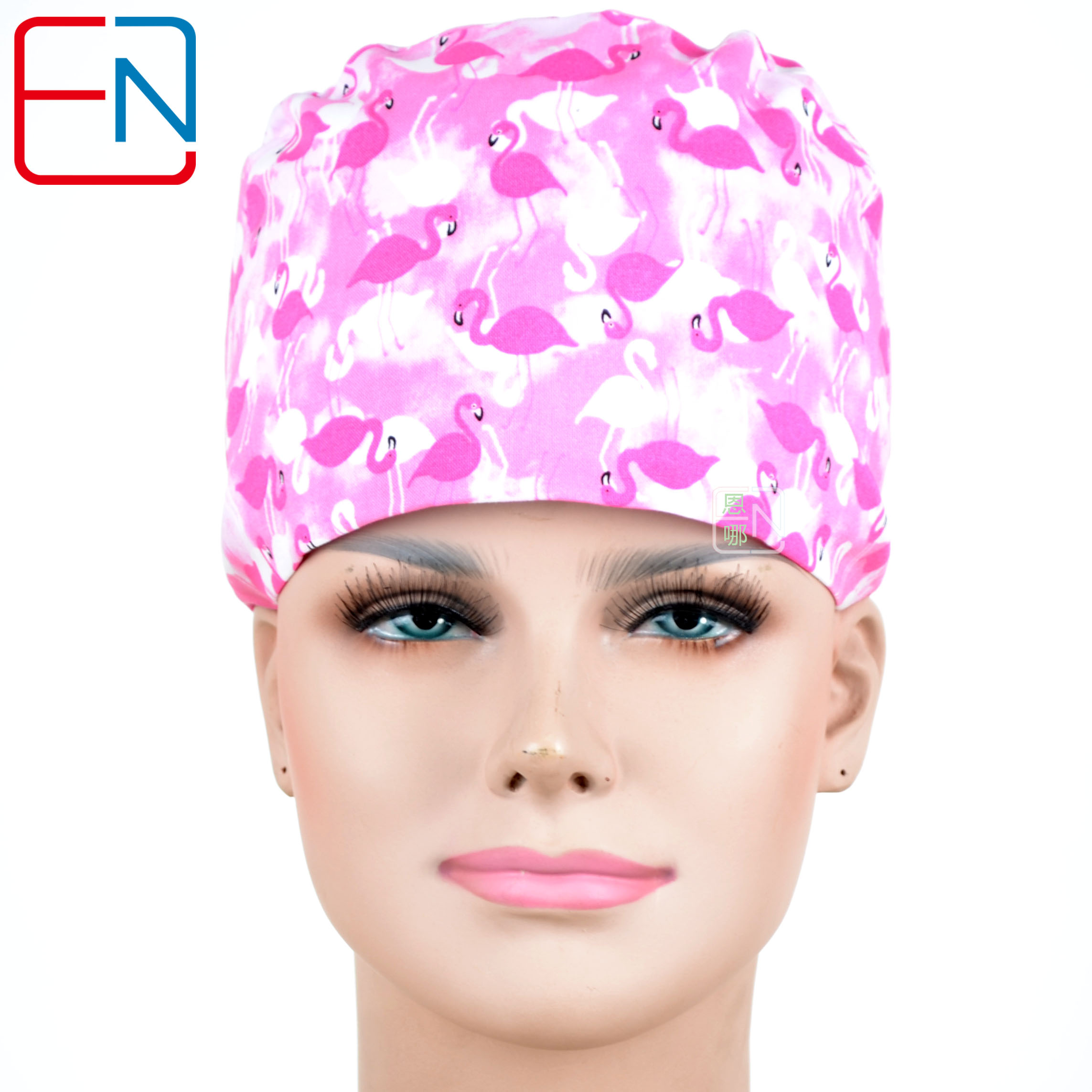 Surgical Caps Surgery Cap  Surgical Hats Medical Caps For Men And Women Scrub Caps