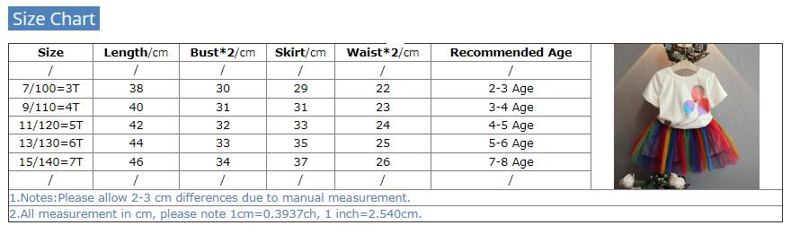 19 Toddler Girl Clothes Winter Autumn Children Clothing High Quality Long Sleeve Kids Clothes For Girls Costume 3 4 5 6 7 Year 16