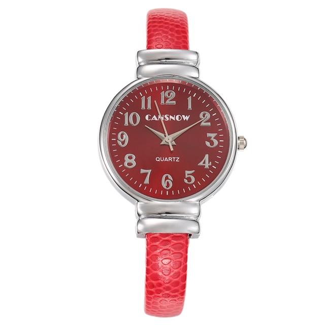 Brand Women Watch Luxury Fashion Casual Quartz Bracelet Watch Lady Women Wristwatch Dress Clock relogio feminino Bayan Kol Saati