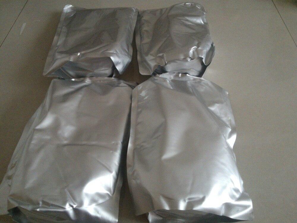 New Compatible Brother TN210BK TN210C TN210M TN210Y TN210 TN-210 Color Toner Powder For Brother MFC-9325CW HL-3040CN Color Toner free shipping color toner powder ce310a ce311a ce312a ce313a compatible for hp cp1025 m175a m175nw c m y bk 4kg lot