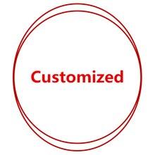 Custom link di acquisto