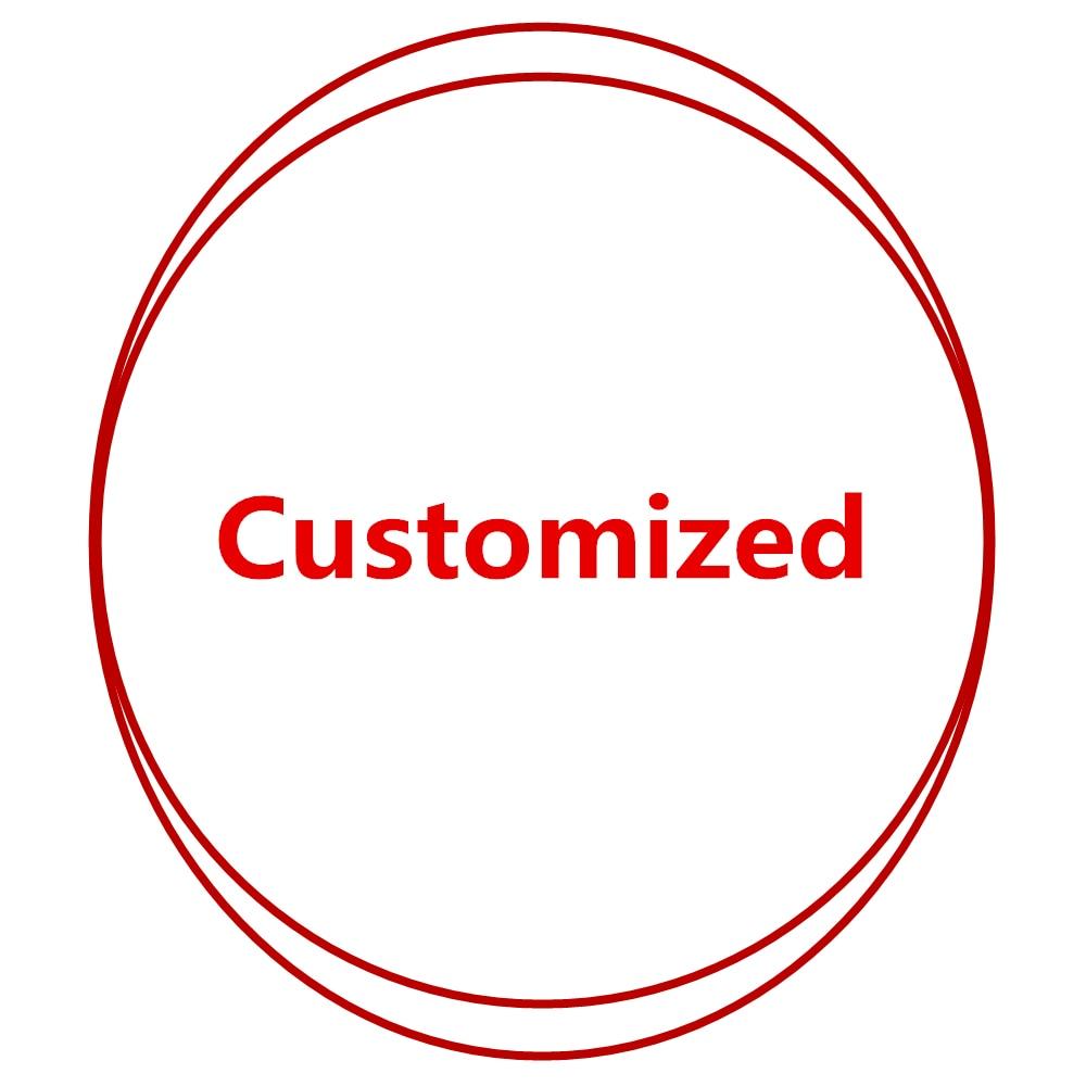 Custom purchase link