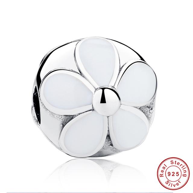 925 Sterling Silver DIY Charm