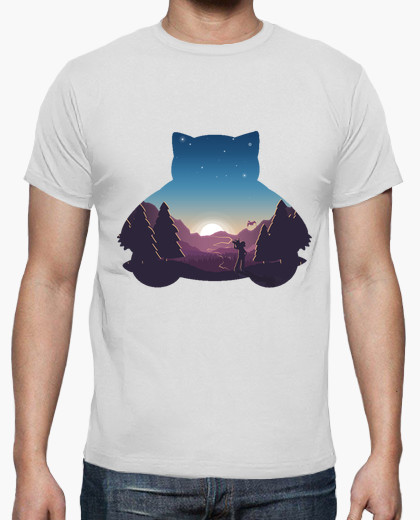 T-shirts Sincere The Journey Sleep T Shirt The Hottest T Shirt In The World Rich And Magnificent Tops & Tees