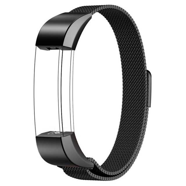 For-Fitbit-Alta-HR-and-Alta-Bands-Replacement-Milanese-Loop-Stainless-Steel-Metal-Bands-Small-Large.jpg_640x640 (1)
