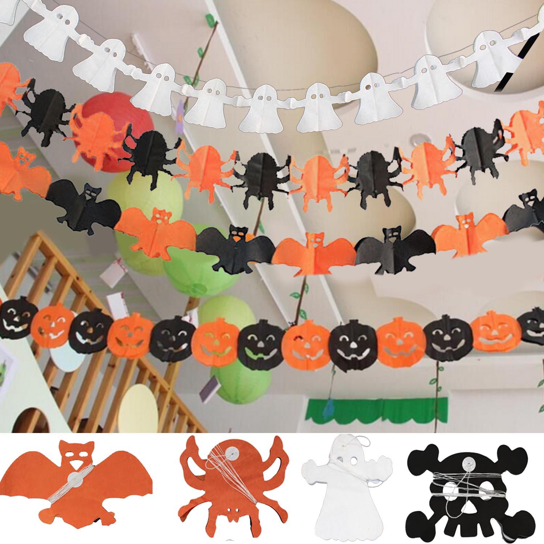 Popular Halloween Garden Decoration-Buy Cheap Halloween Garden ...